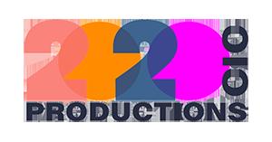 20 Twenty Productions