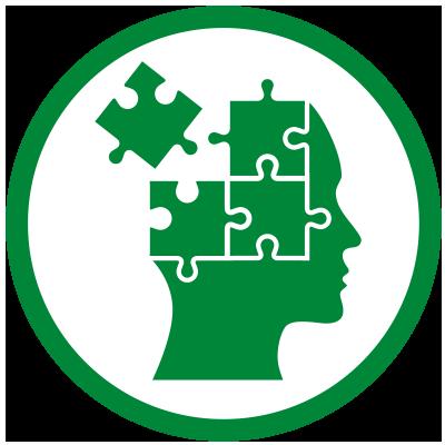 Analytical thinking & innovation